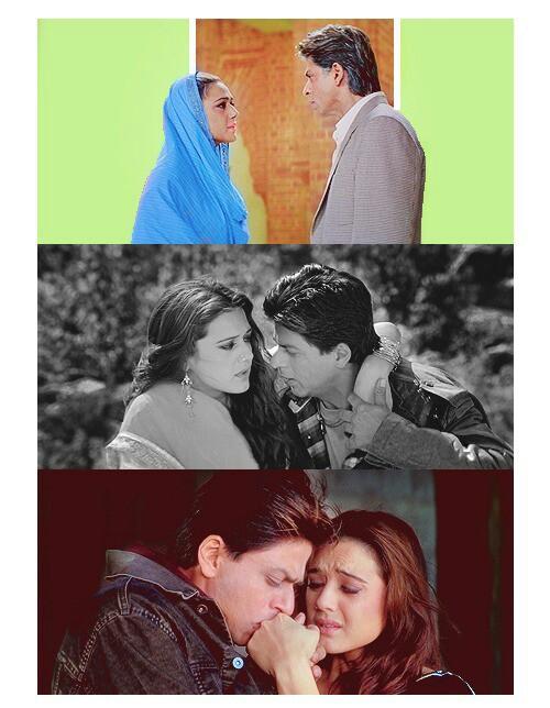 Shah-Rukh-Khan-and-Preity-Zinta-Veer-Zaara-wallpaper-wp440591