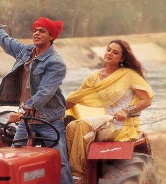 Shahrukh-Khan-and-Preity-Zinta-in-the-timeless-Yash-Chopra-clic-Veer-Zaara-wallpaper-wp440592