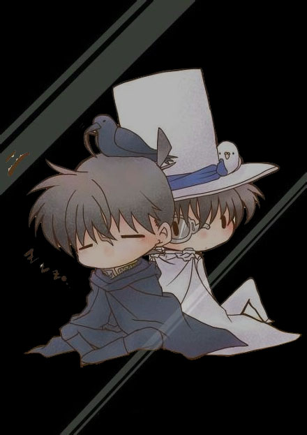 Shinichi-and-Kaito-%5E-Detective-Conan-wallpaper-wp429063