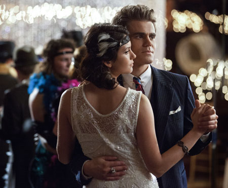 Shipping-Stelena-everyday-all-the-way-wallpaper-wp44011290