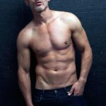 Shirtless-Friday-wallpaper-wp5408624-150x150