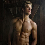 Shirtless-wallpaper-wp540448-150x150