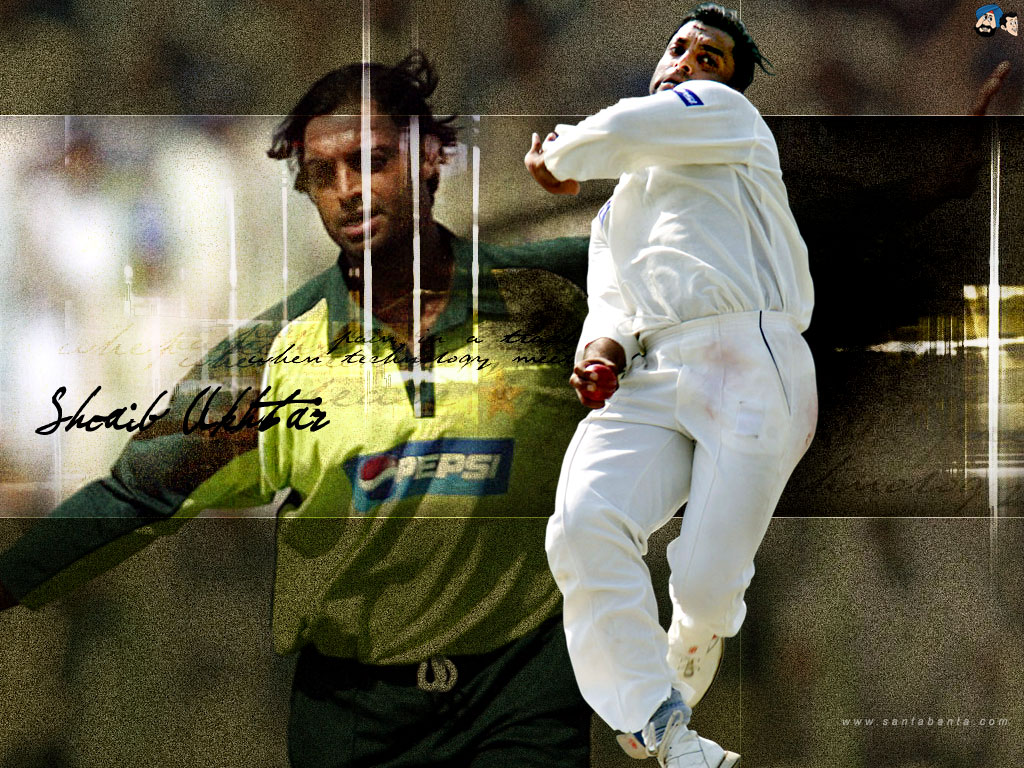 Shoaib-Akhtar-bowling-wallpaper-wp5408631
