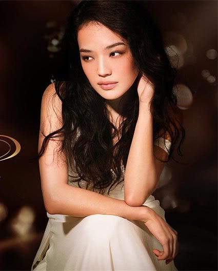 Shu-Qi-wallpaper-wp4801574