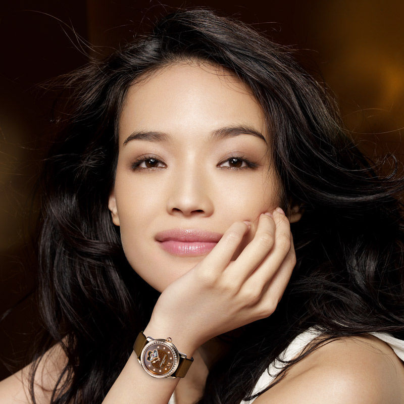 Shu-Qi-wallpaper-wp4801689