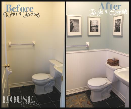 Small-bathroom-makeover-beadboard-wallpaper-wp50012171