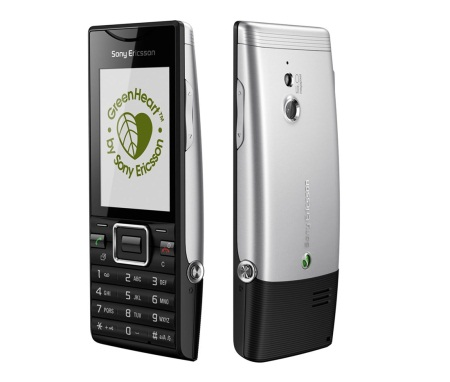 Sony-Ericsson-Elm-The-Eco-Friendly-WiFi-Mobile-Phone-Like-Share-Pin-Thanks-wallpaper-wp4403549