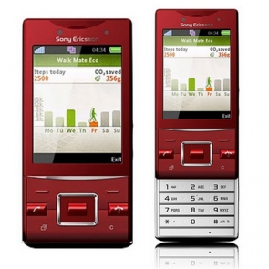 Sony-Ericsson-JI-Hazel-Red-Like-Share-Pin-Thanks-wallpaper-wp4403554