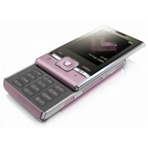 Sony-Ericsson-T-Pink-Like-Share-Pin-Thanks-wallpaper-wp4403557