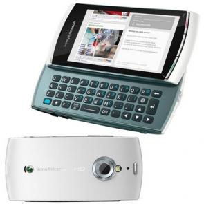 Sony-Ericsson-UI-Vivaz-Pro-White-Like-Share-Pin-Thanks-wallpaper-wp4403558