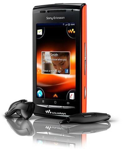 Sony-Ericsson-W-Walkman-Like-Share-Pin-Thanks-wallpaper-wp4403559