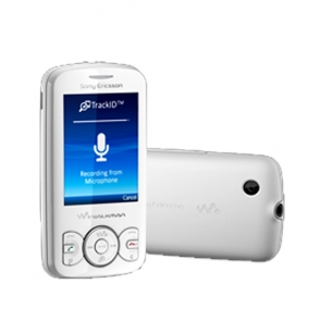 Sony-Ericsson-WI-Spiro-White-Like-Share-Pin-Thanks-wallpaper-wp4403564