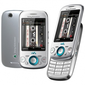 Sony-Ericsson-WI-Zylo-Silver-Like-Share-Pin-Thanks-wallpaper-wp4403561
