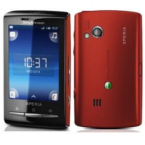 Sony-Ericsson-Xperia-X-Mini-Black-Red-EI-Like-Share-Pin-Thanks-wallpaper-wp4403579