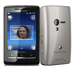 Sony-Ericsson-Xperia-X-Mini-Black-Silver-EI-Like-Share-Pin-Thanks-wallpaper-wp4403580