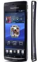 Sony-Ericsson-Xperia-arc-S-LTa-BLU-Unlocked-Smartphone-with-Android-OS-MP-Camera-GHz-Proce-wallpaper-wp4403573