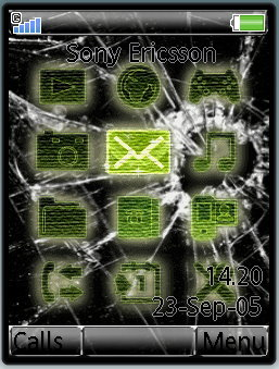 Sony-ericsson-icons-mobile-theme-Like-Share-Pin-Thanks-wallpaper-wp4403552