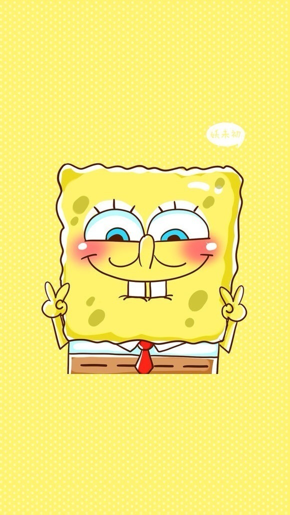 Spongebob-wallpaper-wp429297