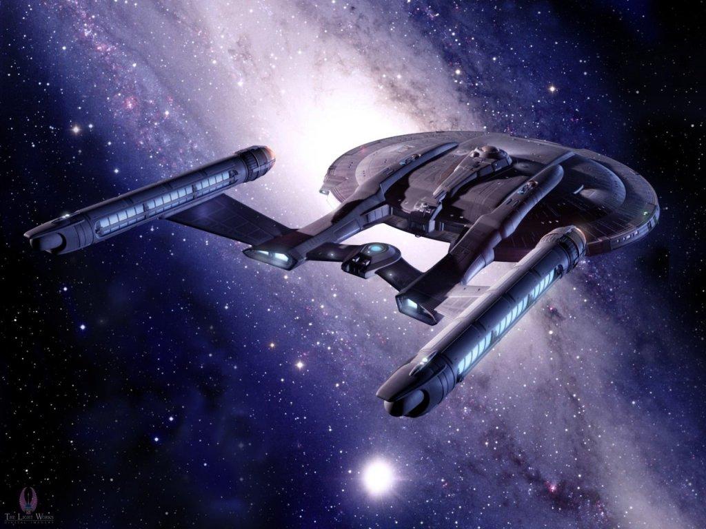 Star-Trek-Free-Computer-wallpaper-wp429326