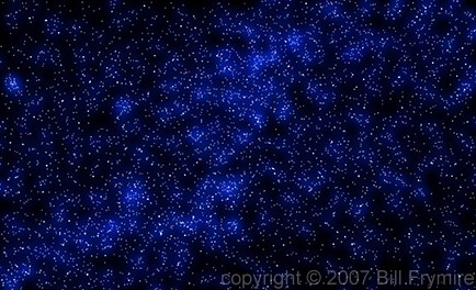 Starry-Sky-wallpaper-wp429337