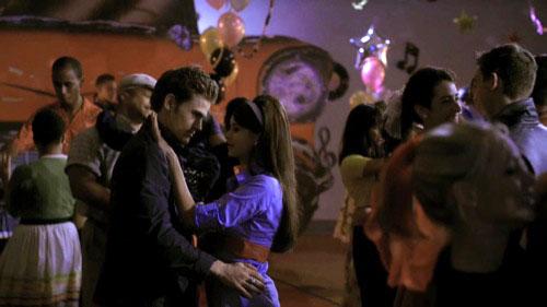Stefan-and-Elena-dancing-wallpaper-wp44011606