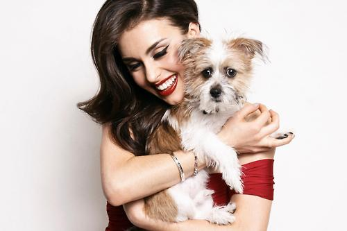 Step-Up-Revolution-starlet-Kathryn-McCormick-wears-FROCK-in-our-newest-shade-Scarlet-as-she-shows-wallpaper-wp42558