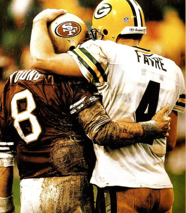 Steve-Young-Brett-Favre-Two-of-THE-best-QBs-ever-wallpaper-wp4007669