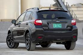 Subaru-Crosstrek-wallpaper-wp5202947