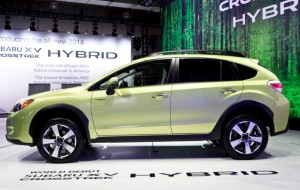 Subaru-HYBRID-New-York-Auto-Show-Subaru-Adds-Its-First-Ever-Hybrid-Based-On-The-Subaru-XV-Crosstre-wallpaper-wp52011358