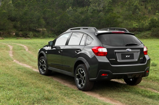 Subaru-XV-Crosstrek-black-edition-wallpaper-wp5202949
