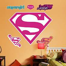 Supergirl-Logo-Supergirl-Heroes-wallpaper-wp429473