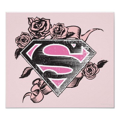 Supergirl-Logo-wallpaper-wp429474