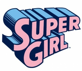 Supergirl-logo-wallpaper-wp42565