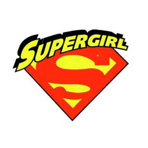 Supergirl-wallpaper-wp42566