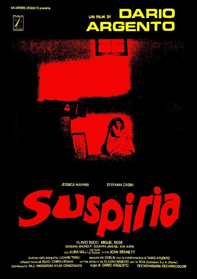 Suspiria-Dario-Argento-Nothing-like-it-wallpaper-wp48010933