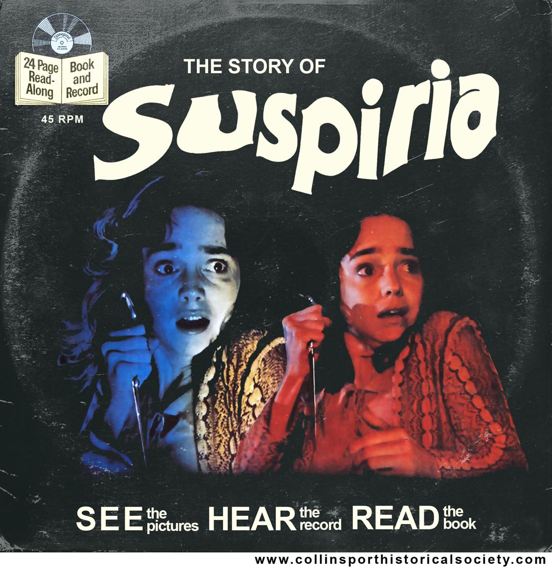 Suspiria-for-children-wallpaper-wp48010936