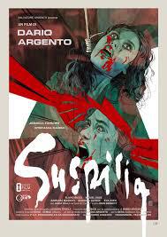 Suspiria-wallpaper-wp4801691