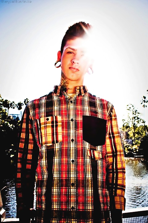T-Mills-How-I-Love-You-wallpaper-wp52011534