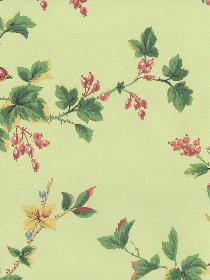 T-Thibaut-Piccadilly-Steves-com-wallpaper-wp429544
