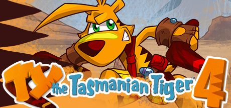 TIL-TY-the-Tasmanian-Tiger-is-being-remastered-for-PC-wallpaper-wp50013100