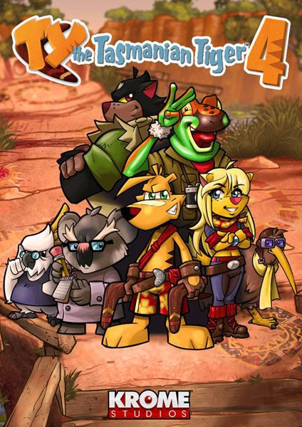 TY-THE-TASMANIAN-TIGER-Pc-Game-Free-Download-Full-Version-wallpaper-wp50013365