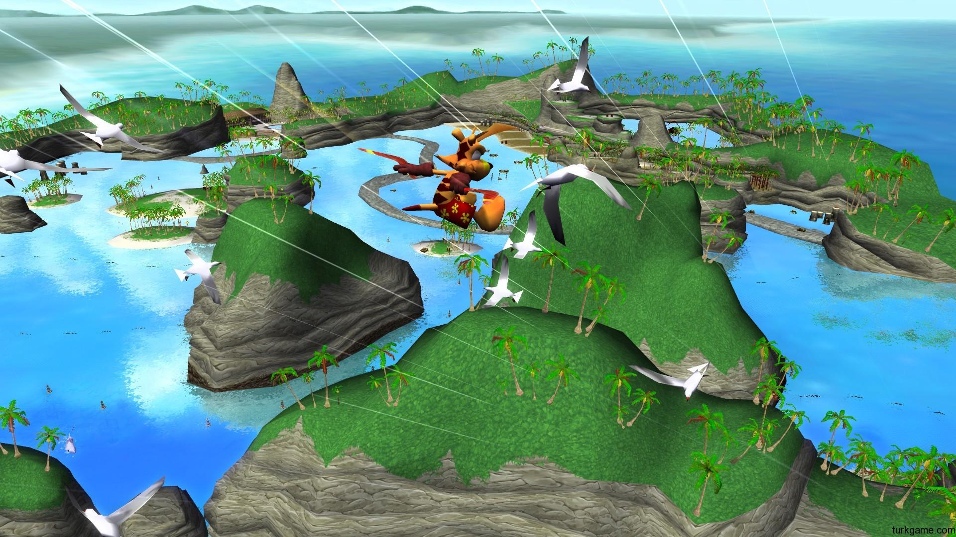 TY-the-Tasmanian-Tiger-Oyun-Performansi-%E2%80%93-Oyun-%C3%96zellikleri-%E2%80%93-Inceleme-https-www-turkgame-wallpaper-wp50013370