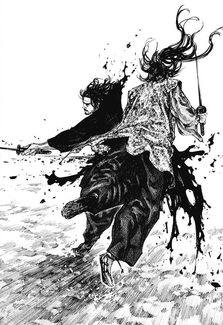 Takehiko-Inoue-http-sosekio-tumblr-com-wallpaper-wp50012607