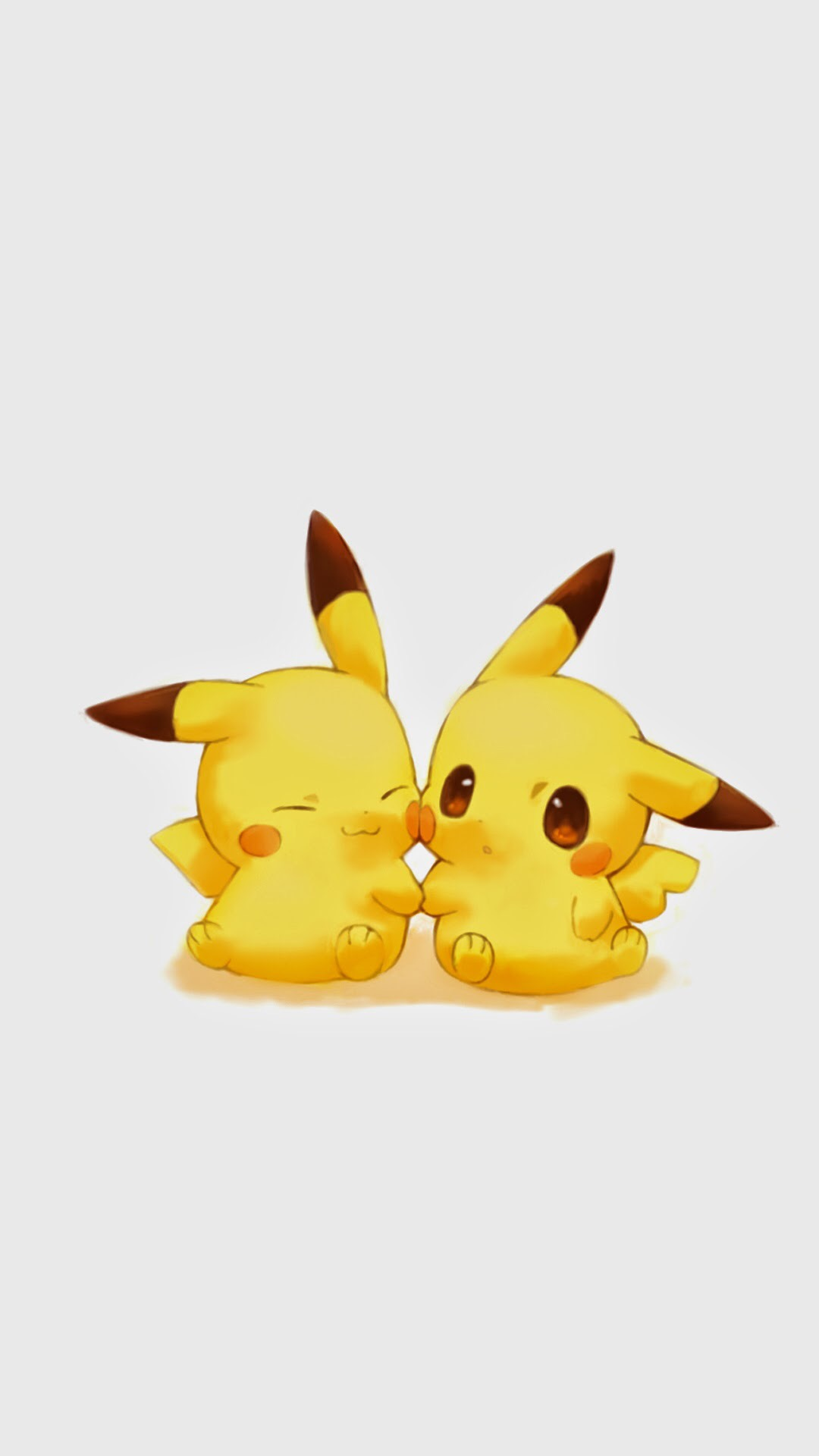 Tap-image-for-more-funny-cute-Pikachu-Pikachu-mobile-for-iPhone-s-c-wallpaper-wp340339