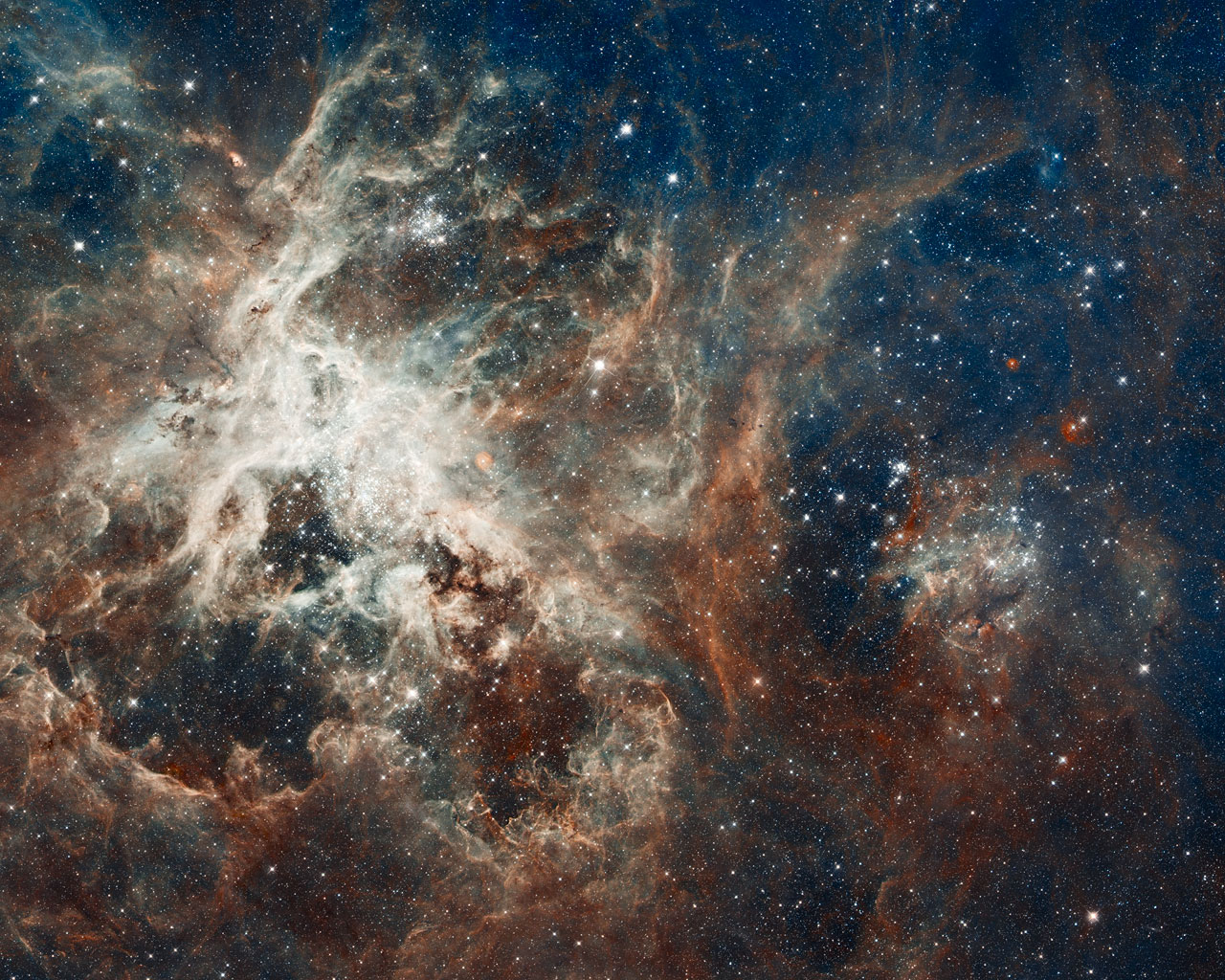 Tarantula-Nebula-wallpaper-wp429589