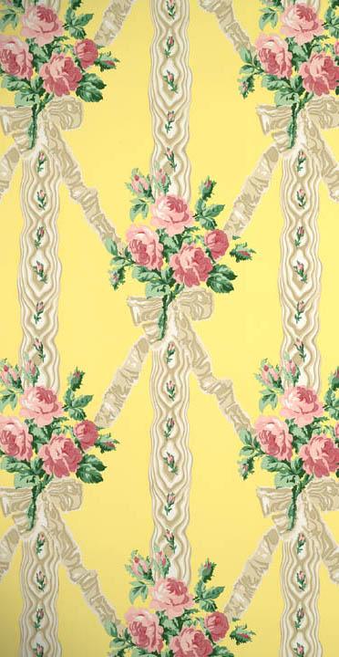 Tarbert-Roses-vintage-wallpaper-wp429590
