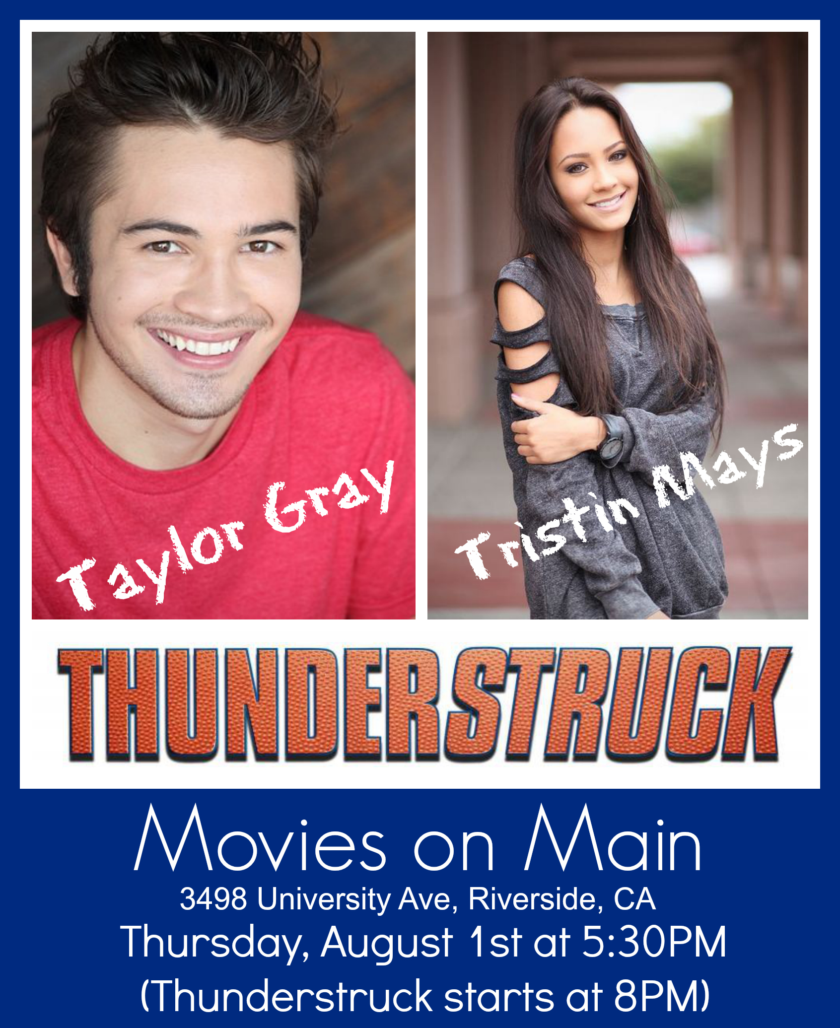 Taylor-Gray-taylor-tristin-thunderstruck-movie-Meet-Thunderstruck-Stars-Taylor-Gray-Tristin-Mays-a-wallpaper-wp52011575