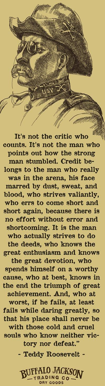 Teddy-Roosevelt-Not-the-Critic-Who-Counts-Quote-some-people-call-this-the-wallpaper-wp44011896