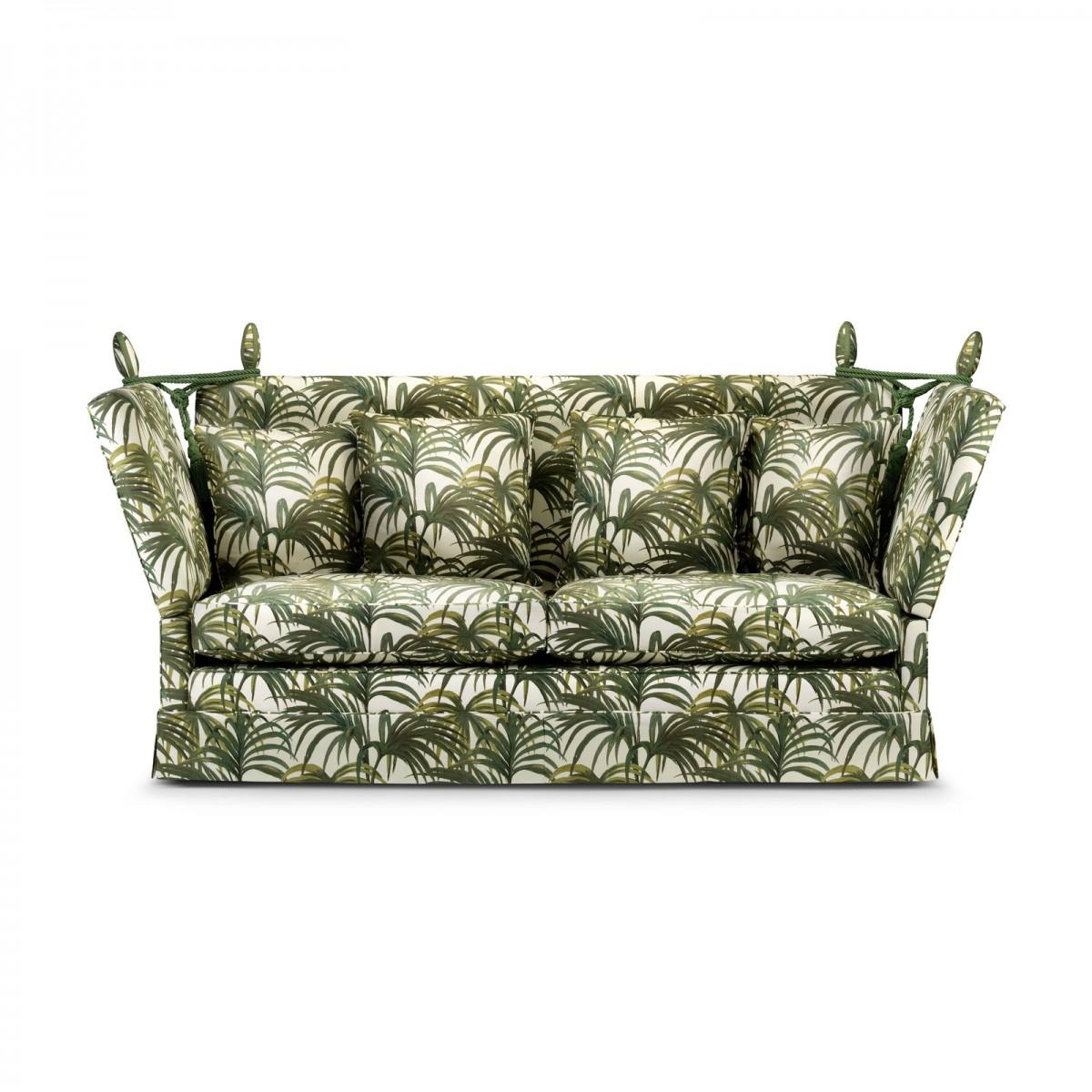 The-Amhurst-Palmeral-Sofa-wallpaper-wp6005941
