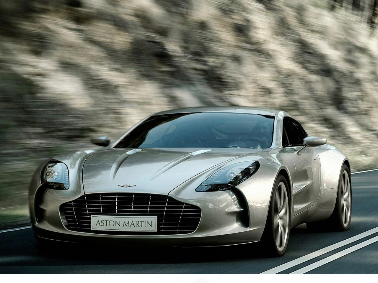 The-Aston-Martin-One-wallpaper-wp5809977